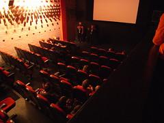 Cinerama 7