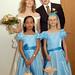 Hochzeit - Fotografin