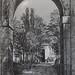 Arco dell'acqua Felice
