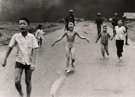 burn girl in Vietnam | by ynot2006