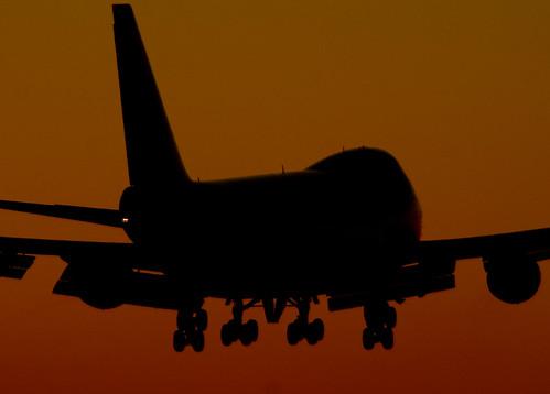 sunset houston iah southernairtransport