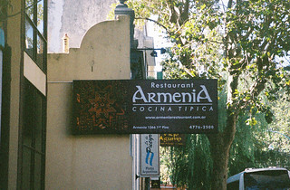 Tasty Armenian restaurant in my neighborhood | by davedemerjian