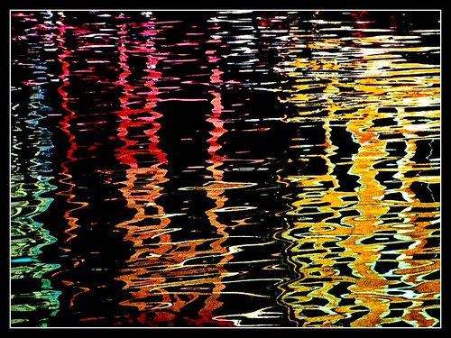 Annecy Abstract 2 | by philwirks