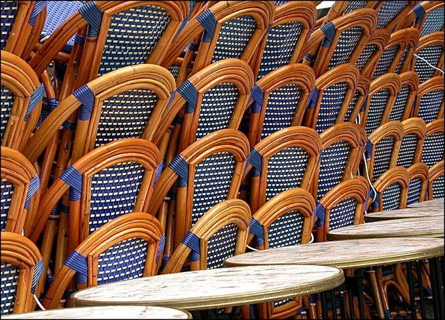DSCN2231_Seats feeling blue
