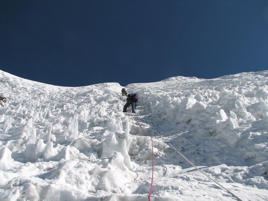 Image result for Climbed Everest