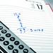 Calculation and calculator by Benko Zsolt