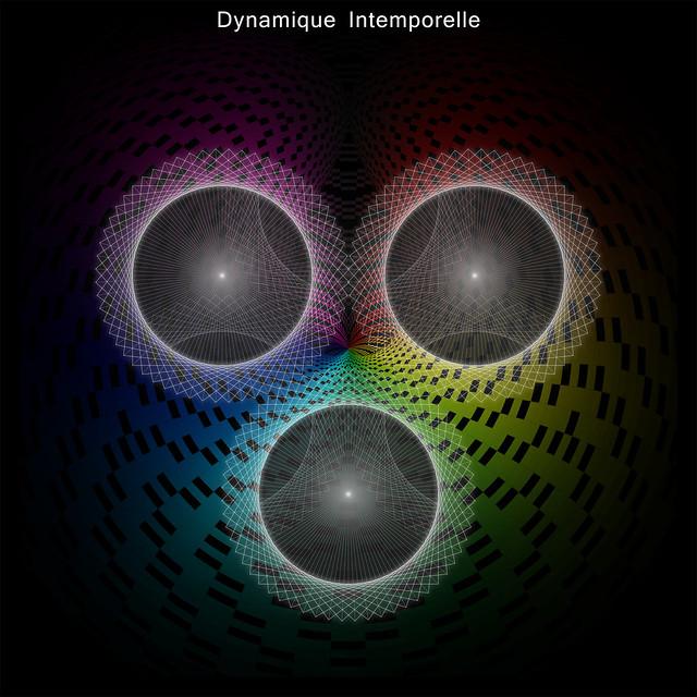 Dynamique Intemporelle