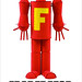 Posters: Frederator New Year's