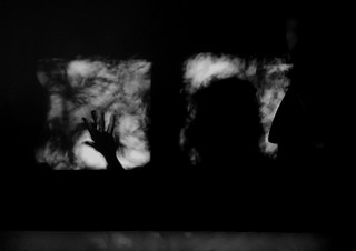 shadow | by wolfgangfoto