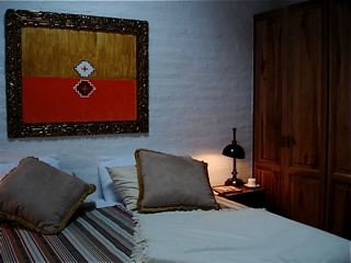 Cotacachi-Property-Rental-Bedrooms | by ecuadorliving