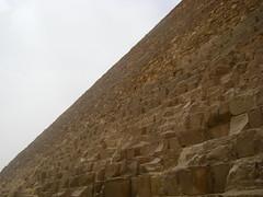 Pyramid of Khafre03