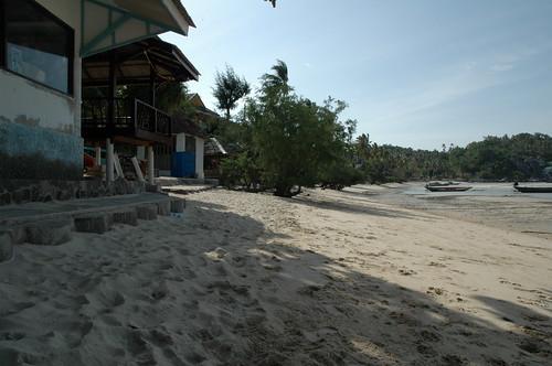 koh tao, thailand   by rrriles