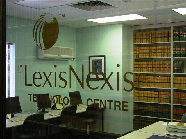 LS_LexisNexisRoom