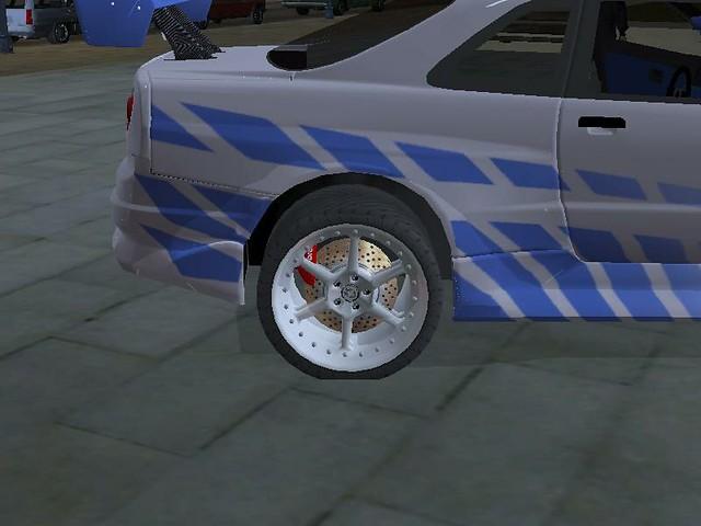 GTA San Andreas Mods Installer | www fotolog com/superautos_