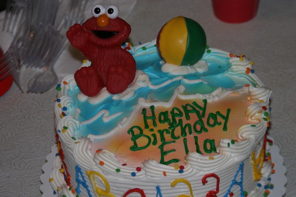 Pleasing The Giant Eagle Birthday Cake One Per Birthday Is Enoug Flickr Funny Birthday Cards Online Elaedamsfinfo