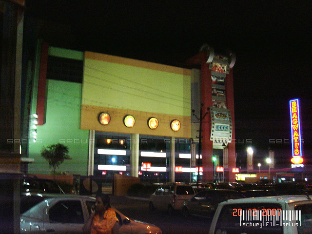 Valentine Cinema Surat One Of The First Multiplexes Of S