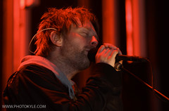 Radiohead-5215.jpg   by Kyle Gustafson