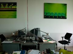 Vizi Office