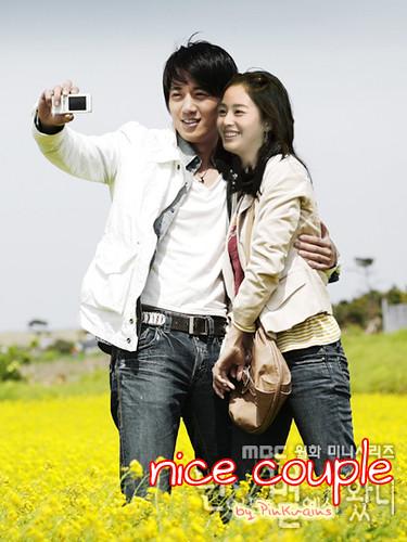 Kim Rae Won & Kim Tae Hee   Meo` ^^   Flickr