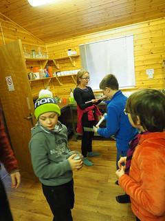 Wintercamp 2017-327 | by 1HSG