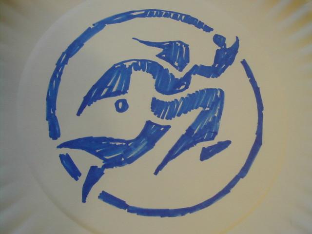 WoSaT logo