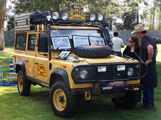 Camel Trophy Rover.jpg