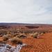 Horseshoe Bend; Page, AZ