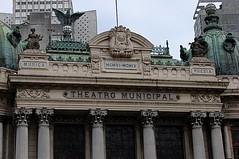 Theatro Municipal 2