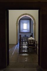 Igreja Abacial de Nossa Senhora do Montserrate