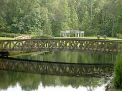 bridge | by bigmillbb