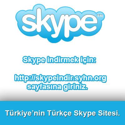 Skype Indir Gezginler Skype Indir Gezginler Sayfamizdan So Flickr