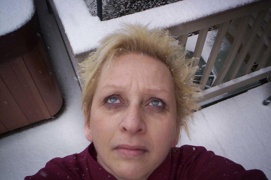 Karen Schueler: Photo 6 of 7