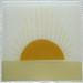sun by jennybach