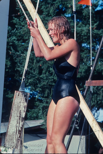 film wet girl topv111 topv2222 topv555 topv333 topv1111 topv999 fair topv777 kodachrome swimsuit bathingsuit swimwear bañador maillot dunktank saanichton 8010001117