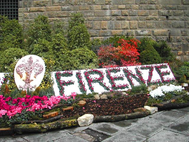Firenze 085