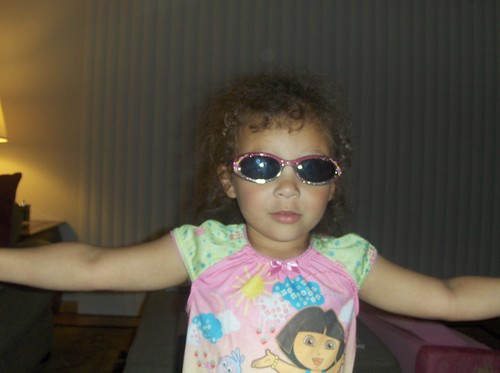 Rockstar Kaylee | by mahoukame