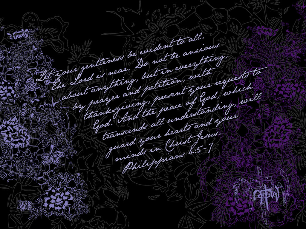 Christian Wallpaper For Computer Checkout More Free Christ Flickr