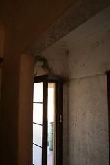Inside Corringal