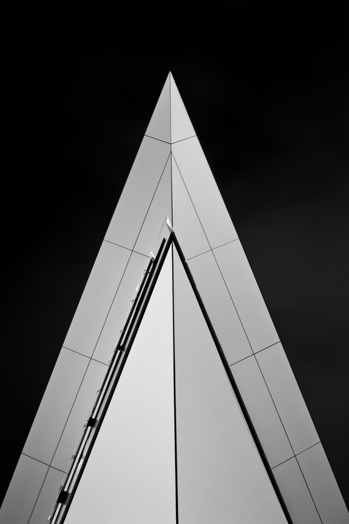 IMG_2552-2
