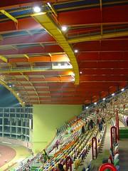 Stadion Dr. Magalhães Pessoa