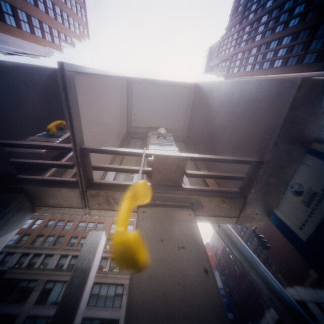 New york pinhole_03