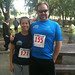 Modesto Classic 5K 004 by Seaners4real