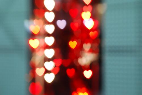 Heart♥   by ♥madolina♥
