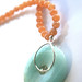 aventurine and carnelian necklace-01 (22)