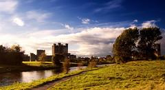 Trim Castle | by Chris_TC