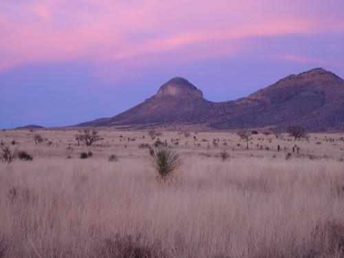 ranch sunset arizona mountains southwest elgin grassland bisquit sonoita mtbruce mountbruce mustangmountains babacomari