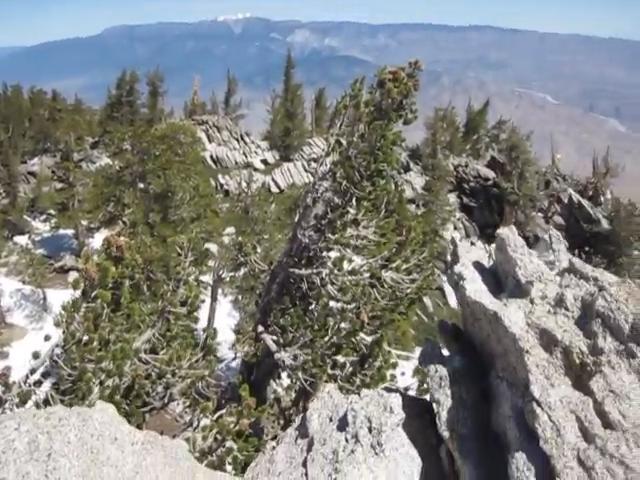 340_Miller-Peak-Summit-Panorama-Video