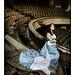 Maureen - Opera House