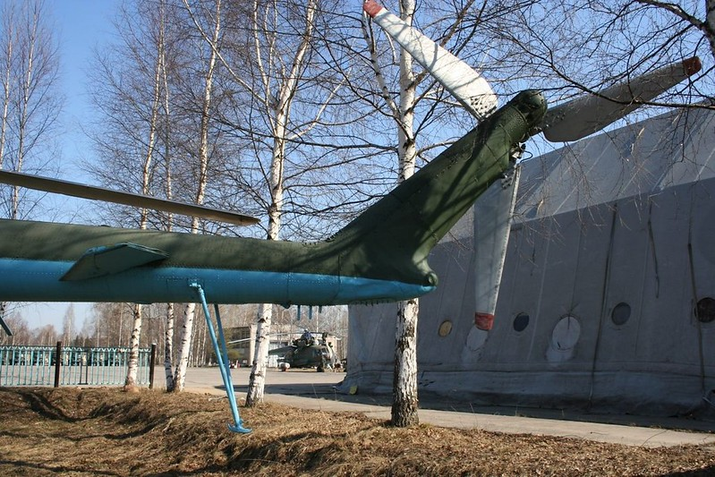 Mi-4 3