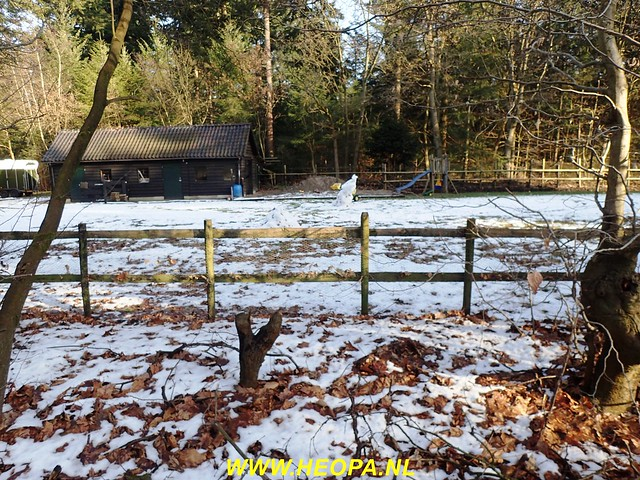 2017-02-15      Austerlitz 25 Km (21)